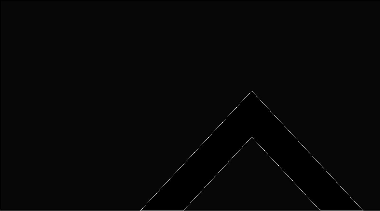 arrow-shape